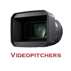 VIDEOPITCHERS-LOGO-001